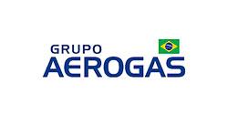 Grupo Aerogás