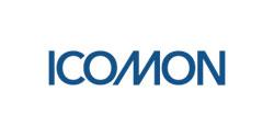 ICOMON