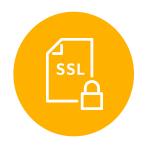 SSL Gratuito