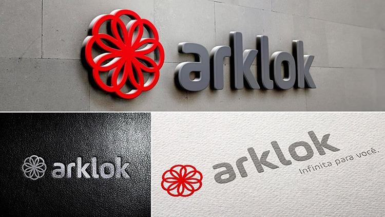 Arklok