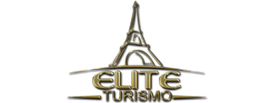 Elite Turismo