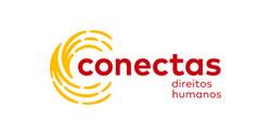 Leonardo Medeiros <br>Coord. de Comunicação - Conectas