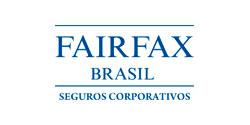 Fairfax Brasil
